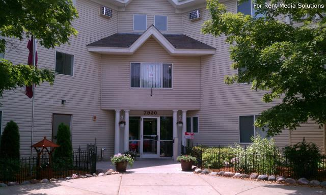 The Woodlands, Cottage Grove, MN, 55016: Photo 37