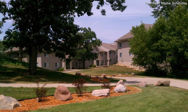 The Woodlands, Cottage Grove, MN, 55016: Photo 38
