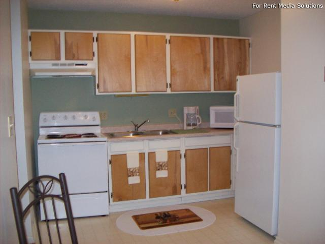 The Woodlands, Cottage Grove, MN, 55016: Photo 39
