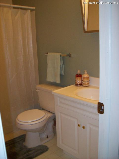 The Woodlands, Cottage Grove, MN, 55016: Photo 40