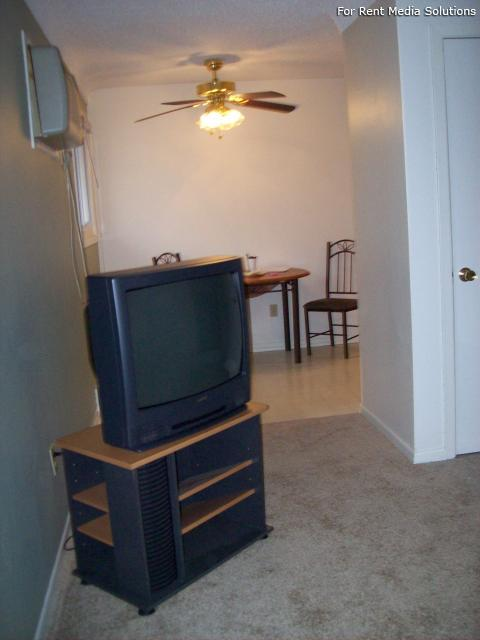 The Woodlands, Cottage Grove, MN, 55016: Photo 41