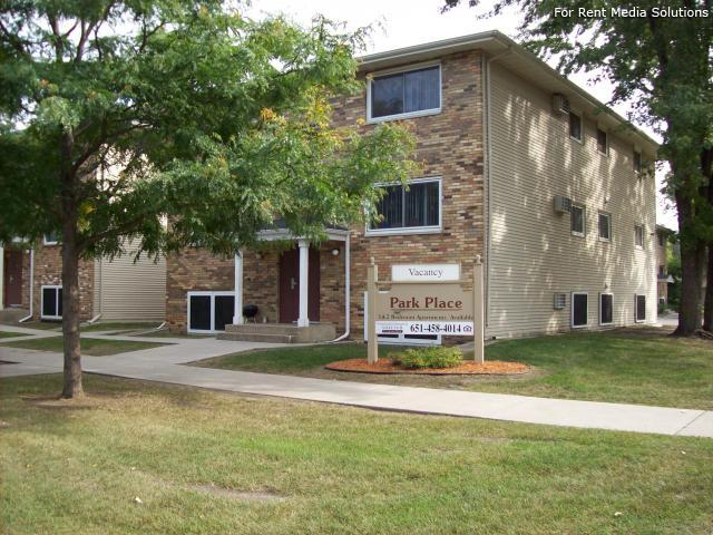 The Woodlands, Cottage Grove, MN, 55016: Photo 42