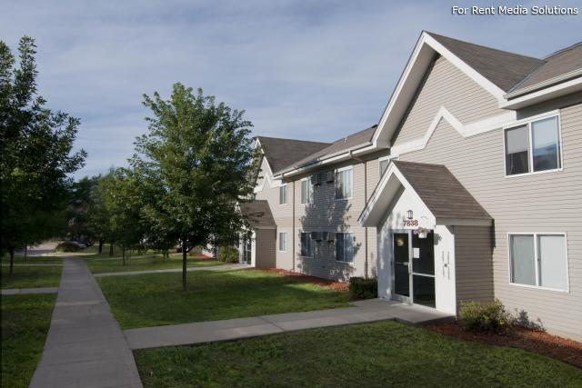 The Woodlands, Cottage Grove, MN, 55016: Photo 43