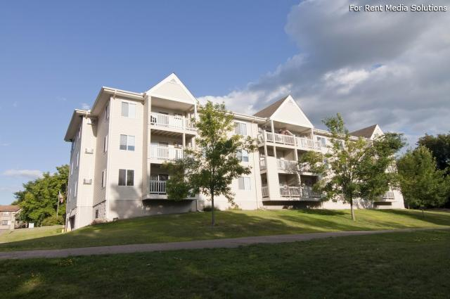 The Woodlands, Cottage Grove, MN, 55016: Photo 44