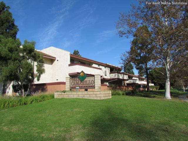 Villa Camarillo, Camarillo, CA, 93010: Photo 2