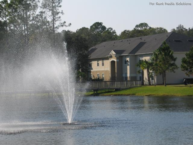 Whispering Pines, St Augustine, FL, 32084: Photo 1