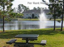 Whispering Pines, St Augustine, FL, 32084: Photo 2