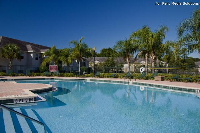 Whispering Pines, St Augustine, FL, 32084: Photo 9