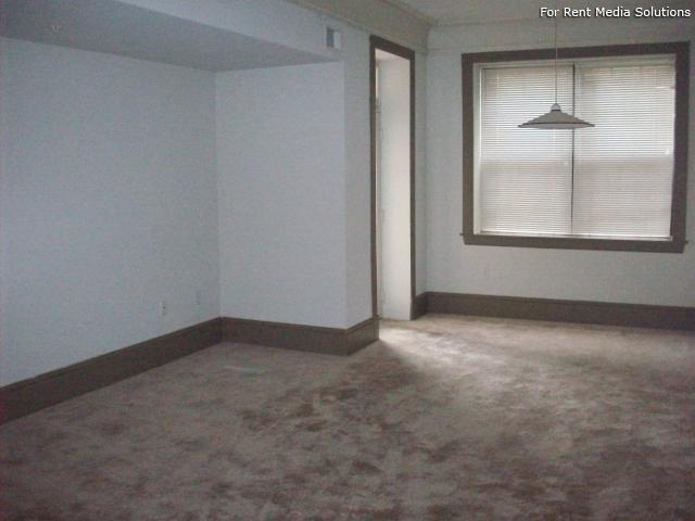 The Chateau, Baltimore, MD, 21217: Photo 2