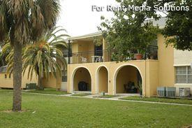 San Jose Apts, Winter Park, FL, 32792: Photo 1