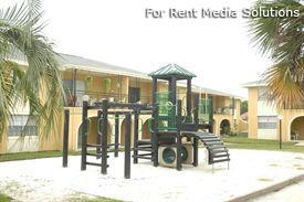 San Jose Apts, Winter Park, FL, 32792: Photo 2