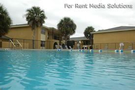 San Jose Apts, Winter Park, FL, 32792: Photo 4