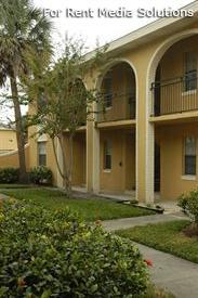 San Jose Apts, Winter Park, FL, 32792: Photo 5