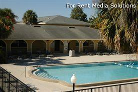 San Jose Apts, Winter Park, FL, 32792: Photo 6