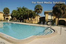 San Jose Apts, Winter Park, FL, 32792: Photo 7