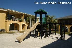 San Jose Apts, Winter Park, FL, 32792: Photo 8