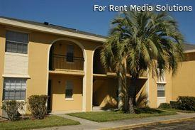 San Jose Apts, Winter Park, FL, 32792: Photo 9