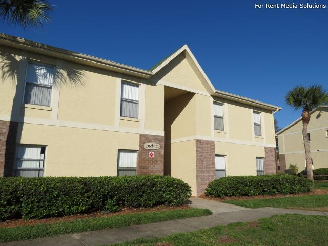 Dalton Place, Sanford, FL, 32773: Photo 2
