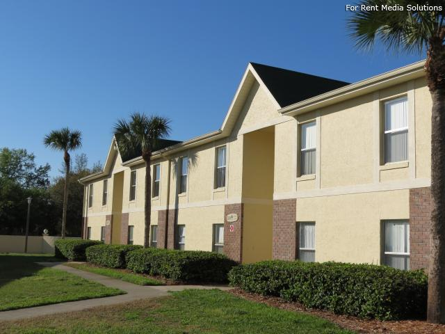 Dalton Place, Sanford, FL, 32773: Photo 3