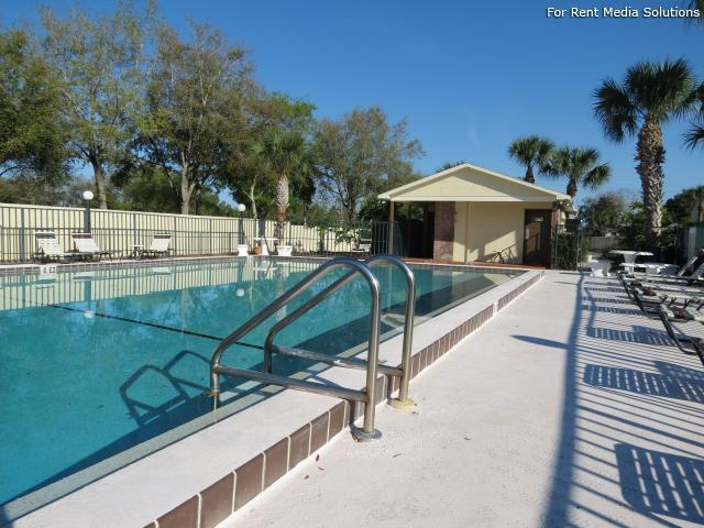 Dalton Place, Sanford, FL, 32773: Photo 4