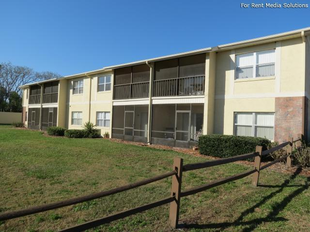 Dalton Place, Sanford, FL, 32773: Photo 6