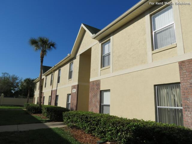 Dalton Place, Sanford, FL, 32773: Photo 7