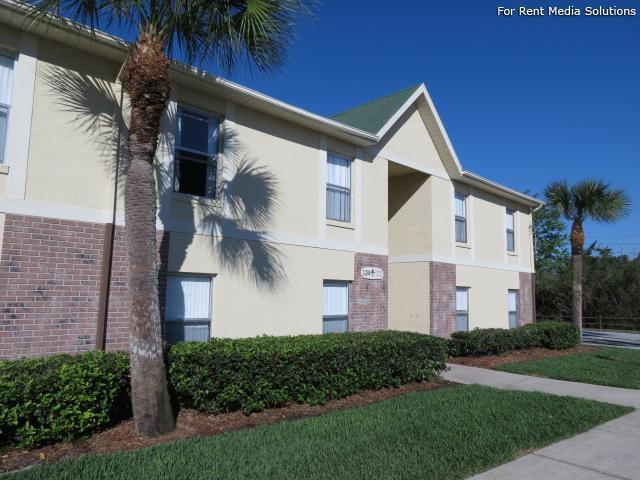 Dalton Place, Sanford, FL, 32773: Photo 9