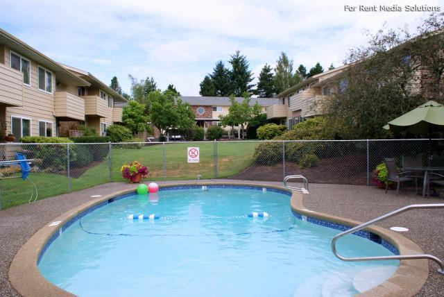 Evanbrook, Portland, OR, 97229: Photo 6