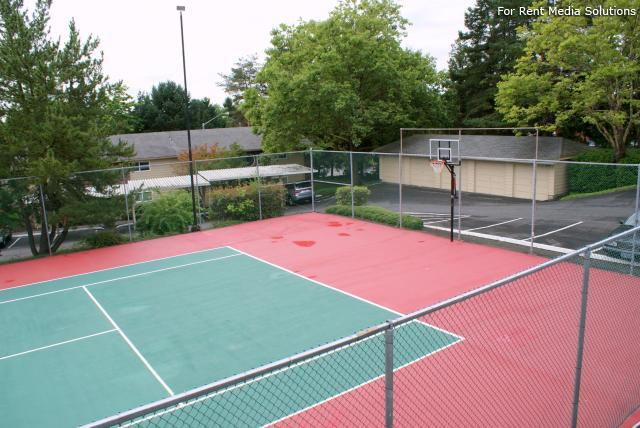 Evanbrook, Portland, OR, 97229: Photo 9