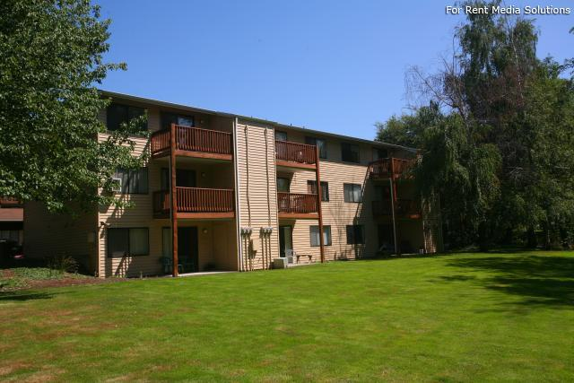 Evanbrook, Portland, OR, 97229: Photo 11