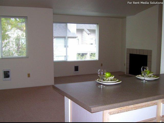Main Street Village Apartment Homes, Tigard, OR, 97223: Photo 9