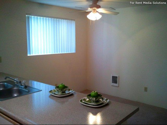 Main Street Village Apartment Homes, Tigard, OR, 97223: Photo 10