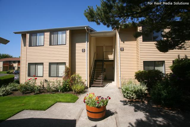 Evanbrook, Portland, OR, 97229: Photo 12