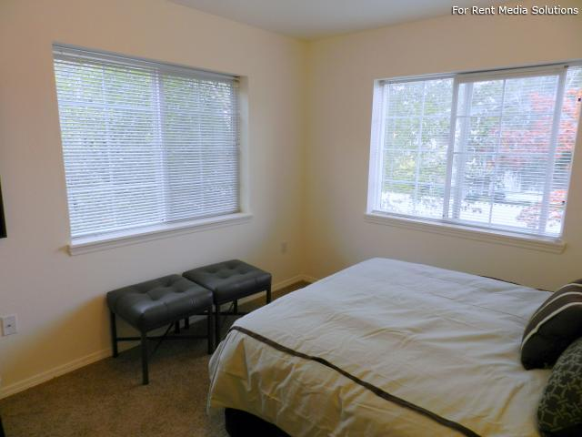 Heatherwood Apartments, Gresham, OR, 97080: Photo 12