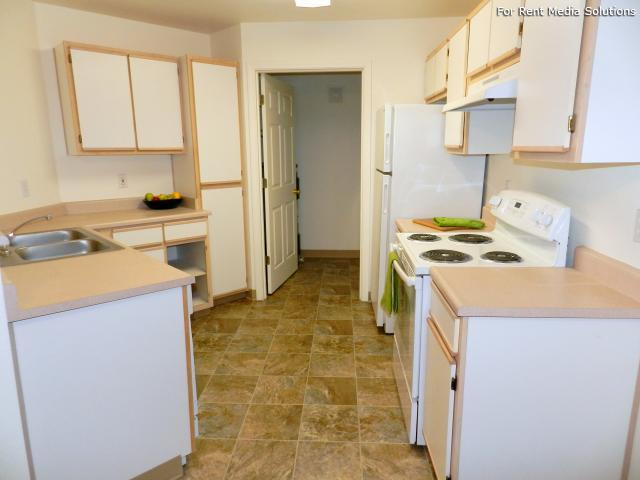 Heatherwood Apartments, Gresham, OR, 97080: Photo 19