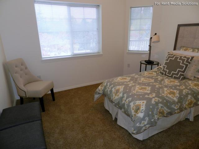 Heatherwood Apartments, Gresham, OR, 97080: Photo 22