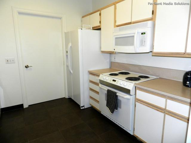 Heatherwood Apartments, Gresham, OR, 97080: Photo 30
