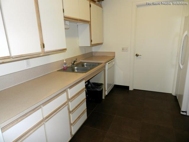 Heatherwood Apartments, Gresham, OR, 97080: Photo 31