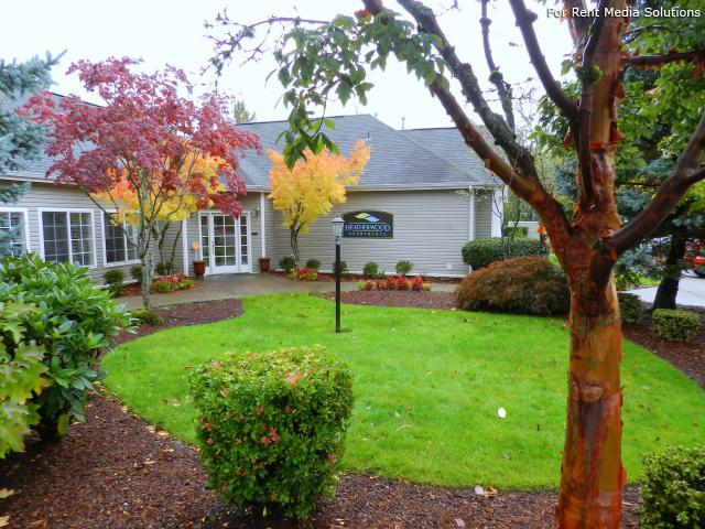 Heatherwood Apartments, Gresham, OR, 97080: Photo 39