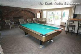 Meadowlawn Apartments, Salem, OR, 97317: Photo 6