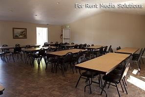 Meadowlawn Apartments, Salem, OR, 97317: Photo 9