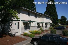 Meadowlawn Apartments, Salem, OR, 97317: Photo 11