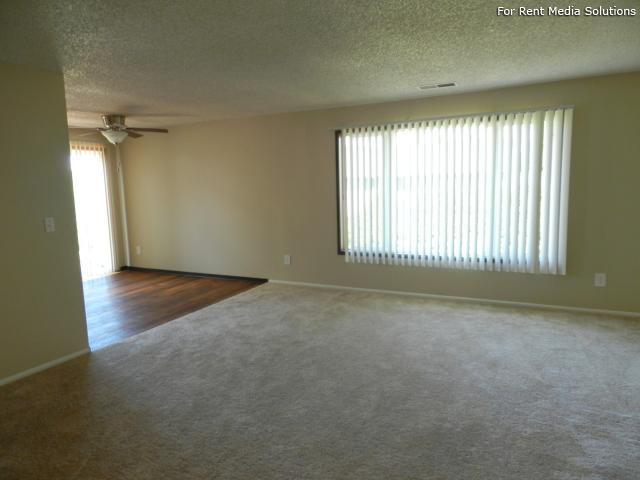 Meadowlawn Apartments, Salem, OR, 97317: Photo 29