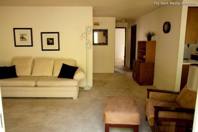 Meadowlawn Apartments, Salem, OR, 97317: Photo 33