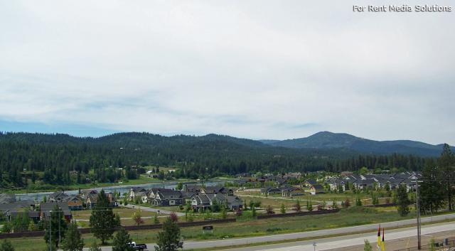River View at Mill River, Coeur D'alene, ID, 83814: Photo 3