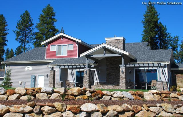 River View at Mill River, Coeur D'alene, ID, 83814: Photo 20