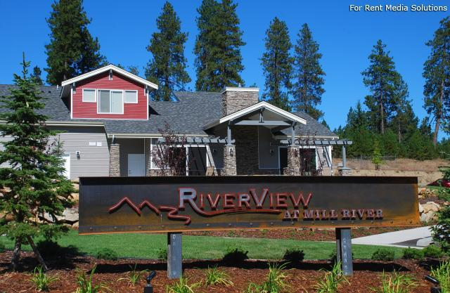 River View at Mill River, Coeur D'alene, ID, 83814: Photo 21