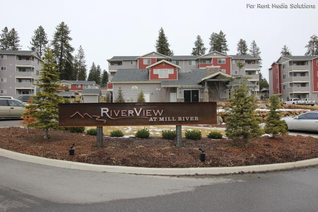 River View at Mill River, Coeur D'alene, ID, 83814: Photo 32