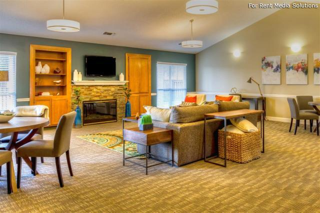 Olive Branch Townhomes, Batavia, OH, 45103: Photo 6