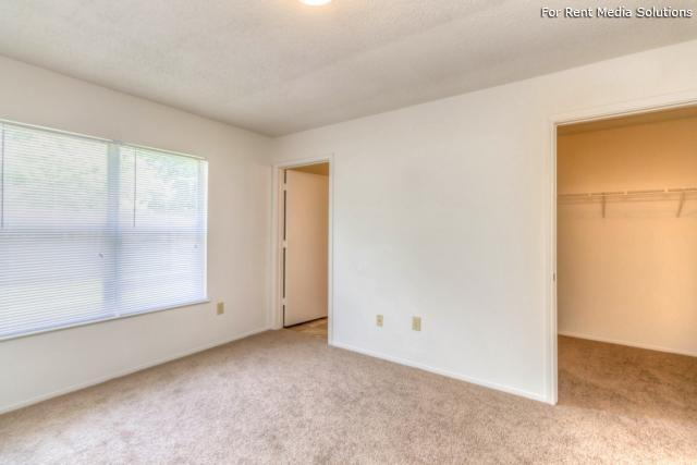 Olive Branch Townhomes, Batavia, OH, 45103: Photo 10